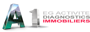 Diagnostic immobilier Paris 19